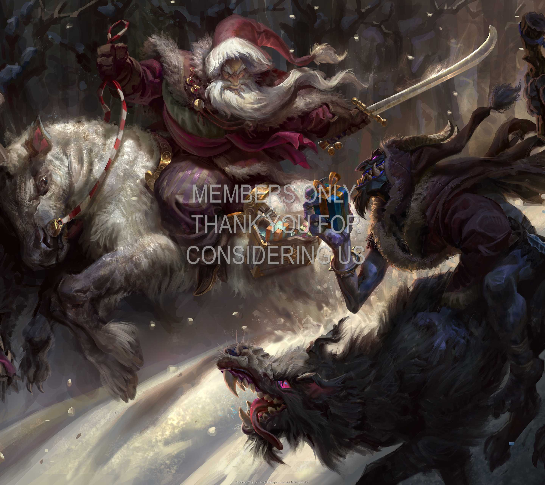 Christmas Wallpapers 1440p Horizontal Mobile fond d'écran 03